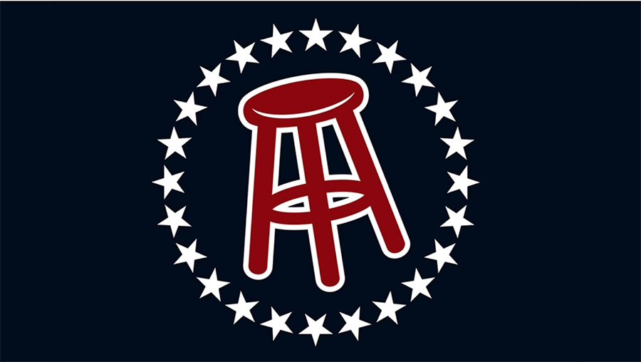 Penn National Gaming To Acquire Barstool Sports