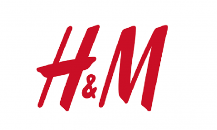 H&M Appoints New CEO