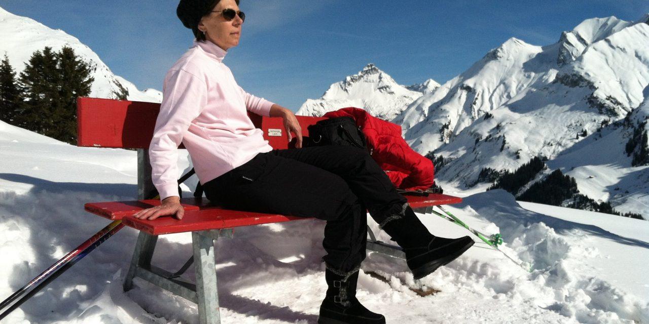 360 Adventure Collective's Executive Director, Debbie Motz, To Step Down