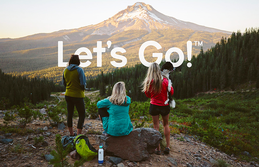 Hydro Flask Shines In Helen Of Troy's Q3