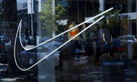 Nike And Zalando Offer Path For Marketplace Partnerships
