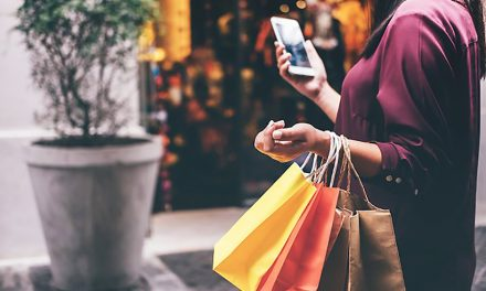 Moody's Sees Continuing Challenges For Department Stores In 2020