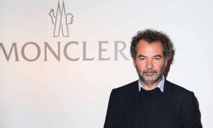 Moncler's Revenues Expand Double-Digits In 2019