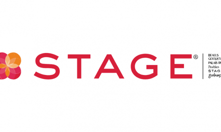 Report: Stage Stores Exploring Bankruptcy