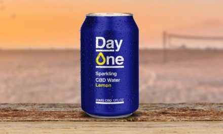 Day One Sparkling CBD Water Announces Three Executive Hires To Join Team