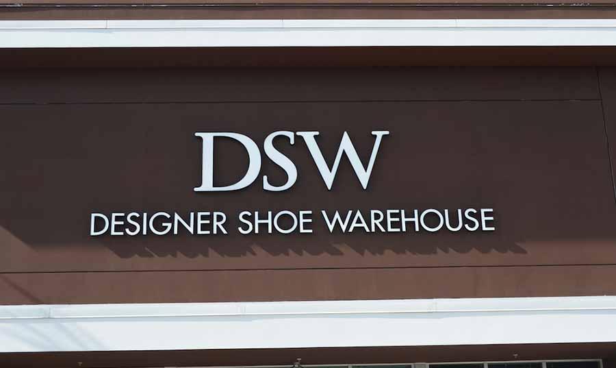 Designer Brands Names William Jordan As Chief Growth Officer