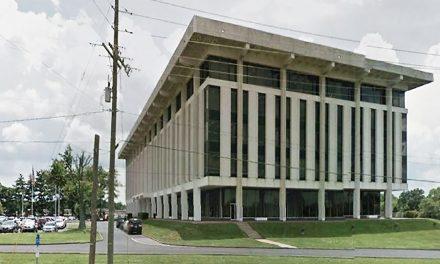 Genesco Announces New Corporate Headquarters