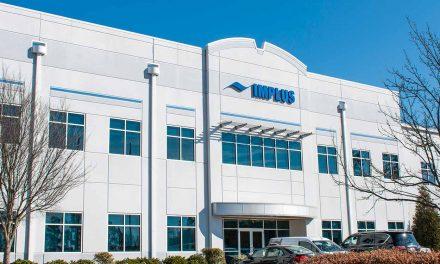 Implus Corp. Announces Leadership Transition