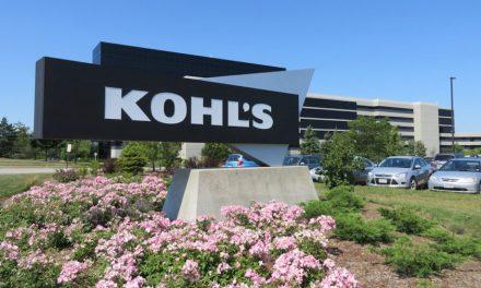 Kohl's Eliminates 250 Corporate Positions