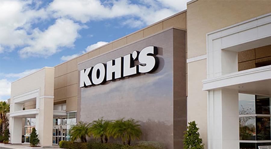 Kohl's Adds Board Member