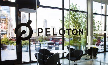 Peloton Still Targeting 2023 For Profitability