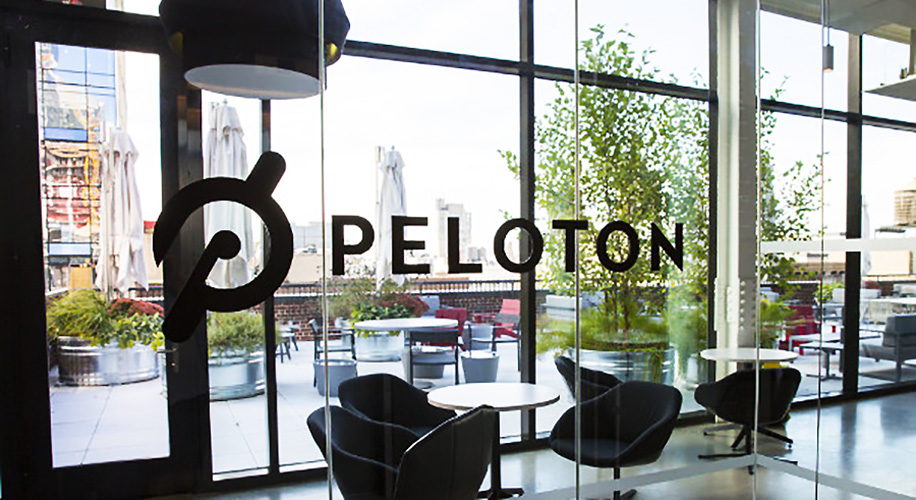 Peloton Still Targeting 2023 For Profitability