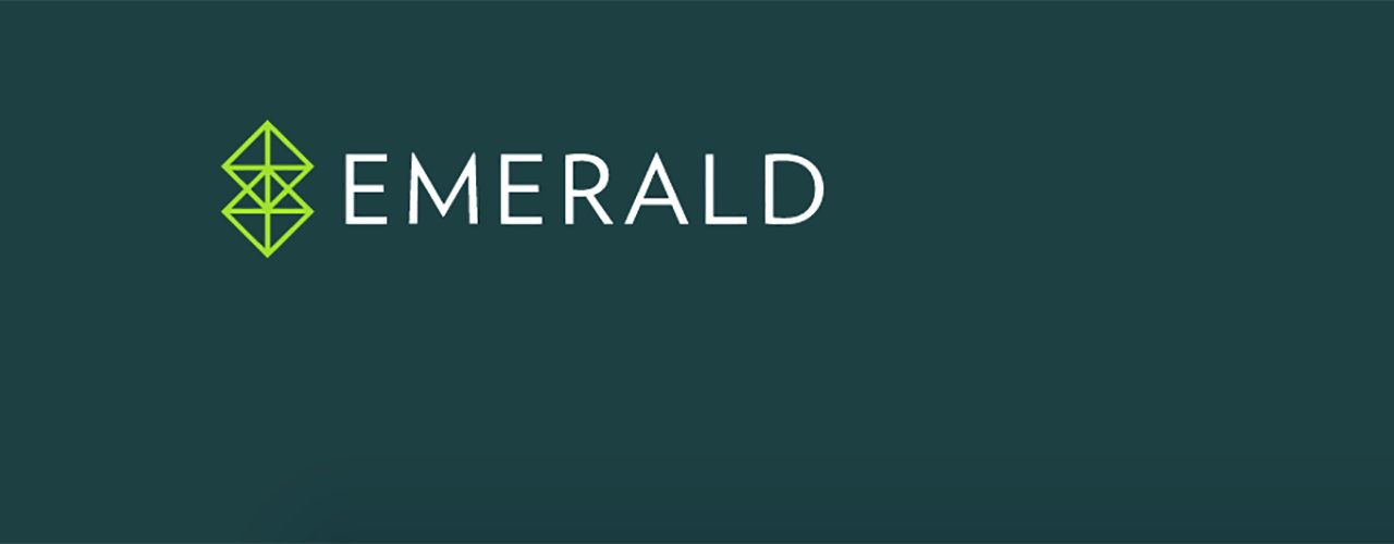 Emerald To Change Name
