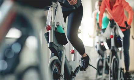 Peloton Raises Guidance After Cruising To Q2 Beat