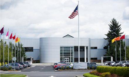 Nautilus Announces $70M Credit Facility