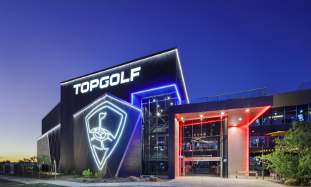 Topgolf Plans To Open Second Location In Charlotte