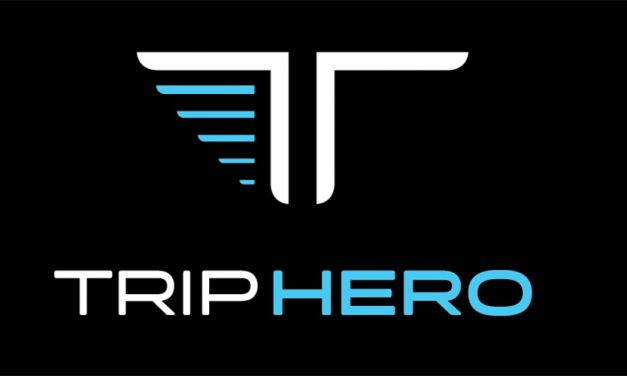 Alterra Mountain Company Announces Partnership With TripHero
