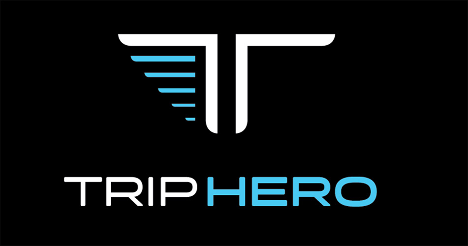 Alterra Mountain Company Announces Partnership With TripHero