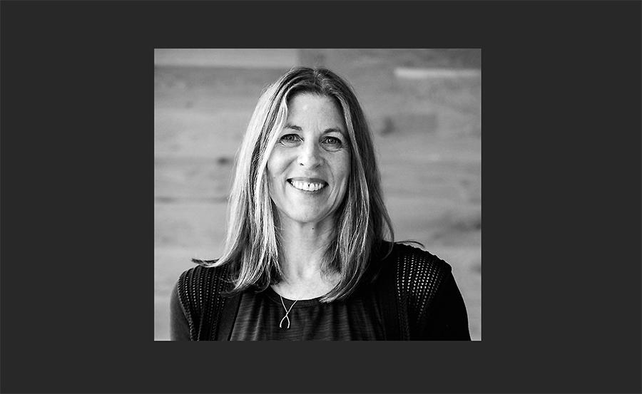 Allbirds Appoints Nancy Green To Board Of Directors