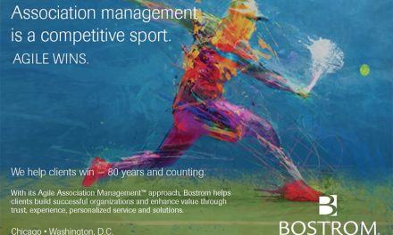 TIA Partners With Association Management Company, Bostrom