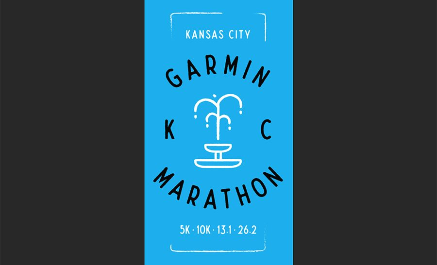 Garmin Secures Naming Rights For Kansas City Marathon