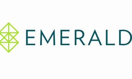 Cancellations, Consolidations Drag Down Emerald's 2019