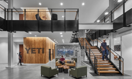 Yeti's Q4 Sees Sales Expanding Mid-Teens In 2020
