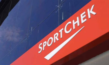 SportChek Sees Modest Growth In Q4
