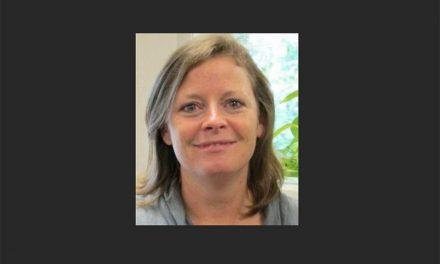 OBIT: Timberland's Cassie Heppner