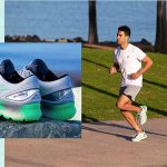 Asics' Q4 Sales In North America Show Modest Decline