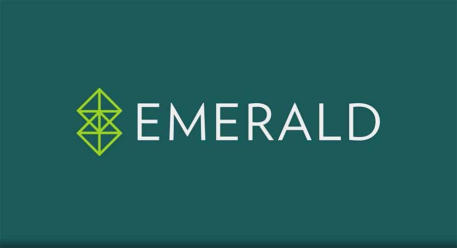 Outdoor Retailer Show Reduction Cost Emerald Millions In Q4