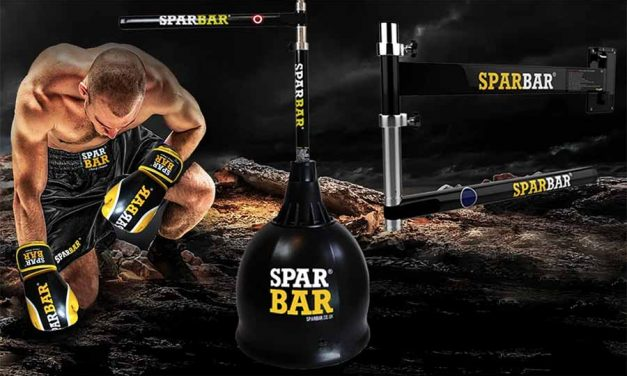 SparBar Announces Agreement To Expand In North America