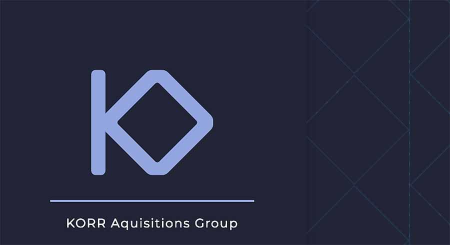 KORR Acquisitions Group Urges GoPro To Explore Sale