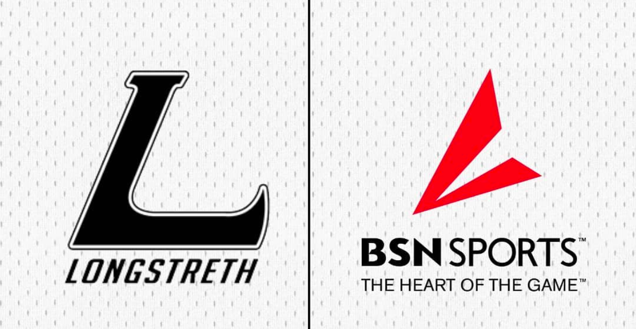 BSN Sports Acquires Longstreth's Team Apparel, Lacrosse And Softball Businesses