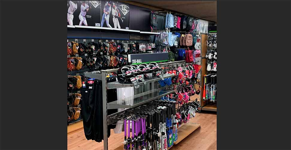 Modell's Releases List Of Planned Store Closures