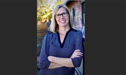 360 Adventure Collective Appoints Stacey Gellert As Executive Director