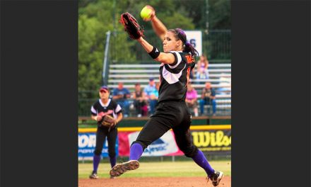 BSN Sports Announces Partnership With National Pro Fastpitch