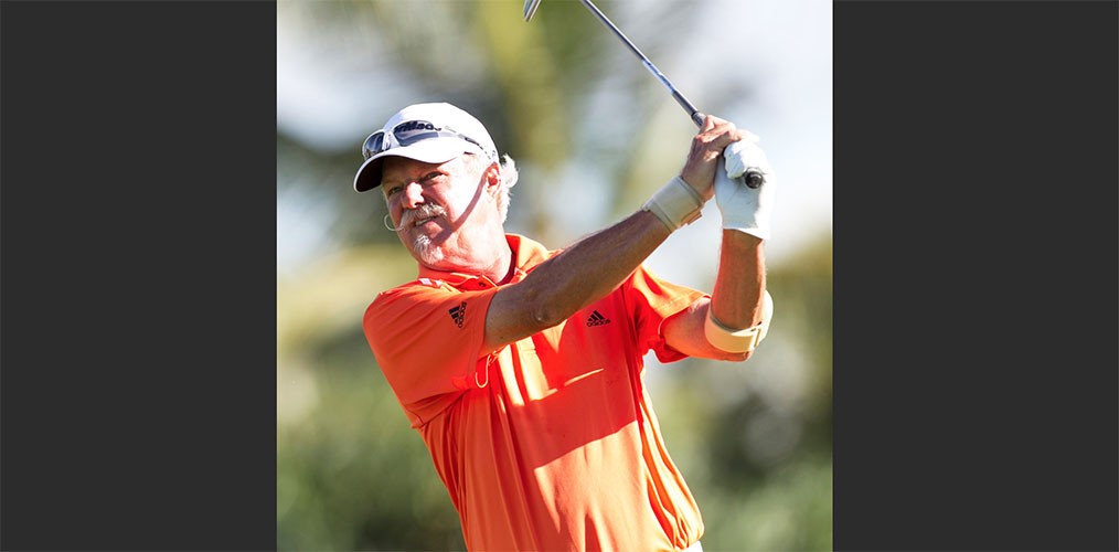 Golf Celebrity Gary McCord To Speak At NSGA Management Conference