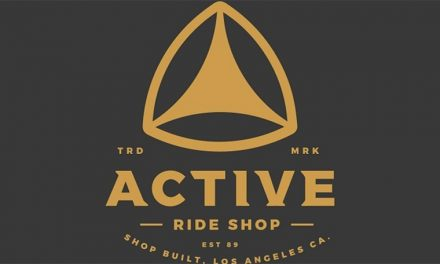 Active Ride Shop Announces New Ownership