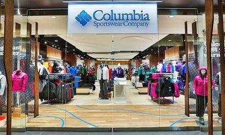 Columbia Sportswear Warns Of Significant Impact From Coronavirus