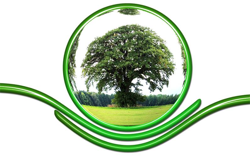 VF Corp. Closes Inaugural €500 Million Green Bond