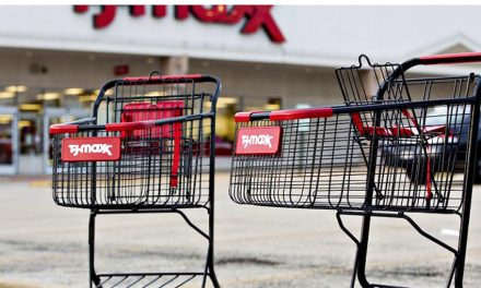 How TJX Bucked Retail Trends In 2019