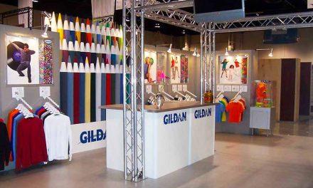 Gildan Activewear's Revenues Decline 11 Percent In Q4