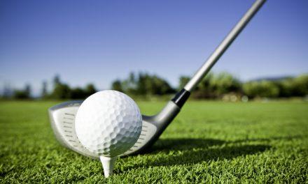 Golfballs.com Names Greg Palmer New President