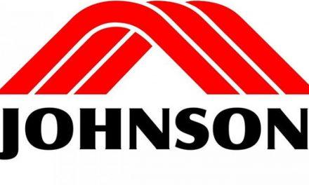 Johnson Health Tech Receives International Service Excellence Award