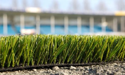AstroTurf Adds Rocky Mountain Turf Solutions To Distributor Network