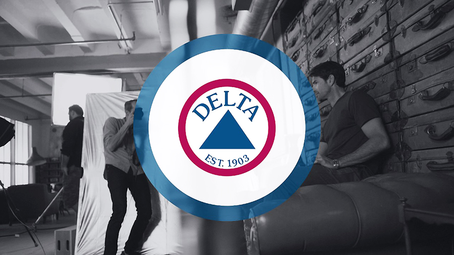 Delta Apparel's Q1 Hit By Calendar Shift