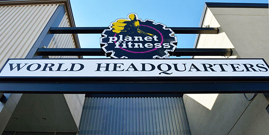 Planet Fitness Announces Board, Leadership Team Appointments