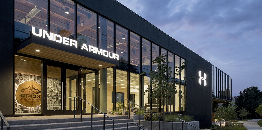 Wall Street Reacts: Under Armour Q419