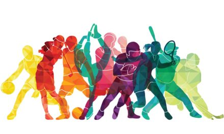 Women's Sports Foundation, Partners Herald National Girls And Women In Sports Day
